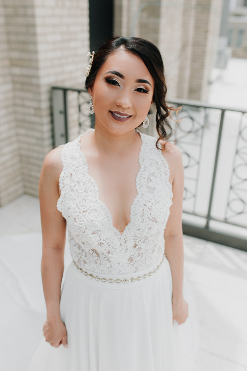 Caitlin & Jeff - Married - Nathaniel Jensen Photography - Omaha Nebraska Wedding Photography - Omaha Nebraska Wedding Photographer-180.jpg