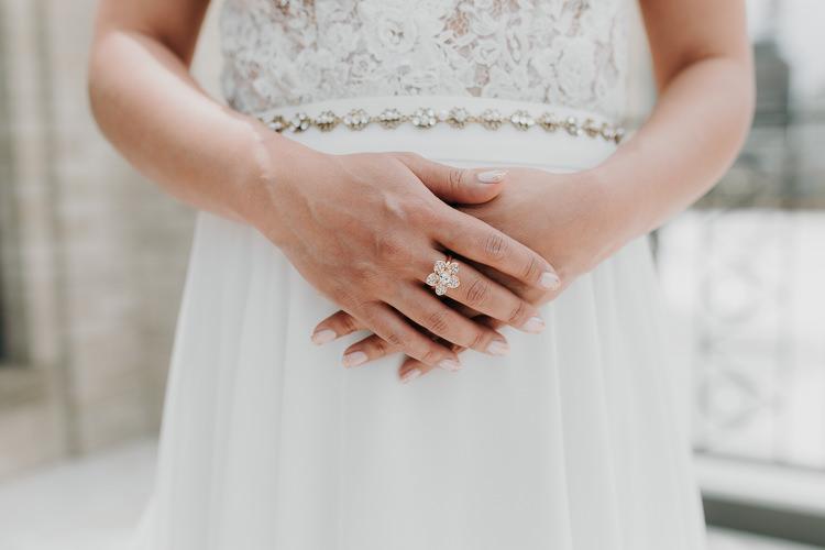 Caitlin & Jeff - Married - Nathaniel Jensen Photography - Omaha Nebraska Wedding Photography - Omaha Nebraska Wedding Photographer-181.jpg