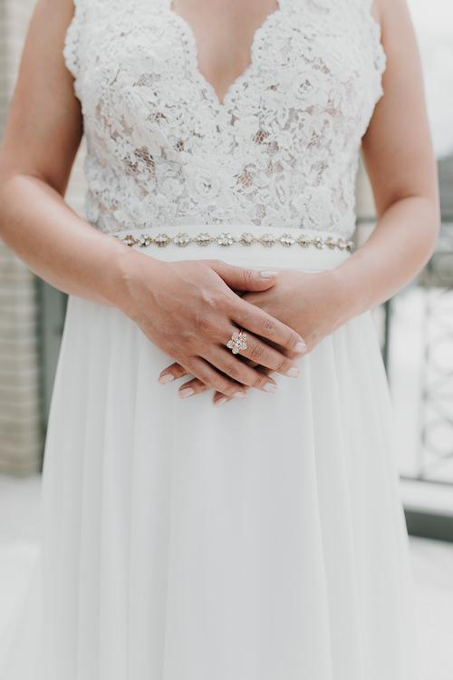 Caitlin & Jeff - Married - Nathaniel Jensen Photography - Omaha Nebraska Wedding Photography - Omaha Nebraska Wedding Photographer-182.jpg