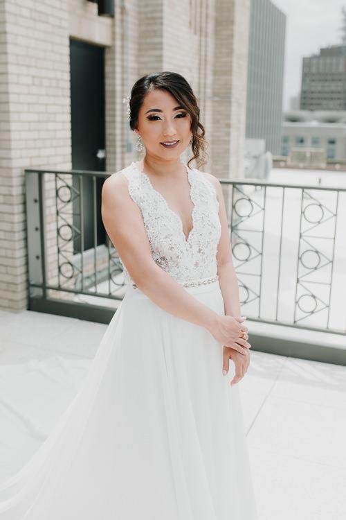 Caitlin & Jeff - Married - Nathaniel Jensen Photography - Omaha Nebraska Wedding Photography - Omaha Nebraska Wedding Photographer-183.jpg