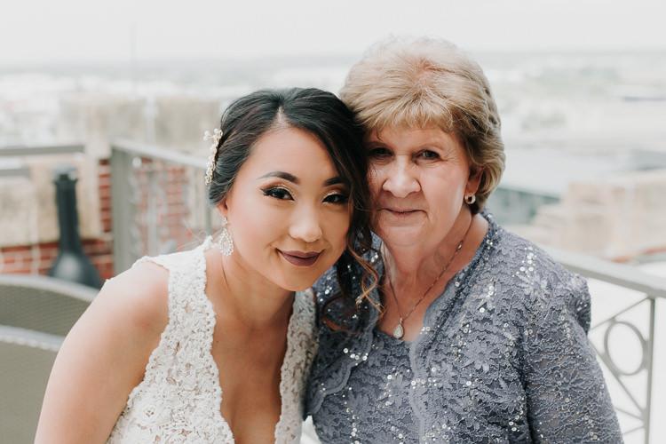 Caitlin & Jeff - Married - Nathaniel Jensen Photography - Omaha Nebraska Wedding Photography - Omaha Nebraska Wedding Photographer-186.jpg