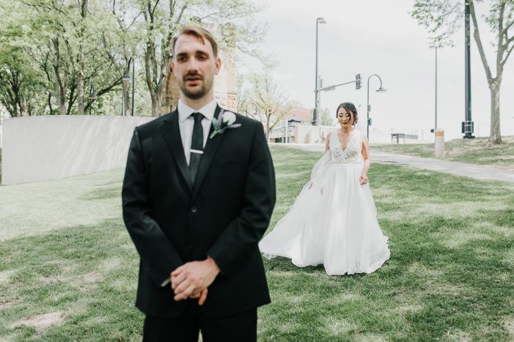 Caitlin & Jeff - Married - Nathaniel Jensen Photography - Omaha Nebraska Wedding Photography - Omaha Nebraska Wedding Photographer-187.jpg