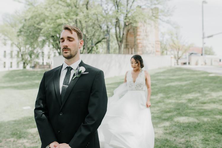 Caitlin & Jeff - Married - Nathaniel Jensen Photography - Omaha Nebraska Wedding Photography - Omaha Nebraska Wedding Photographer-189.jpg