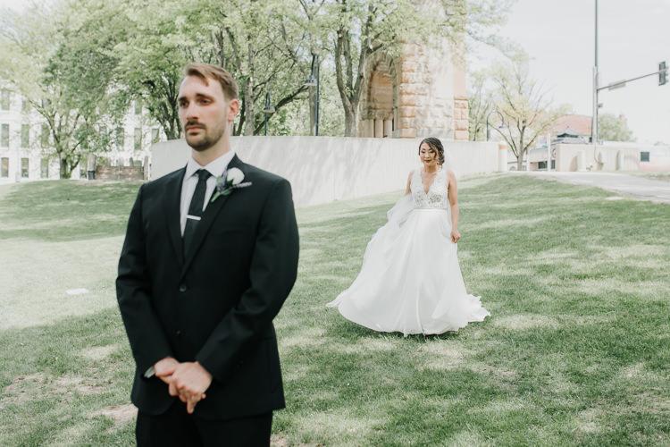 Caitlin & Jeff - Married - Nathaniel Jensen Photography - Omaha Nebraska Wedding Photography - Omaha Nebraska Wedding Photographer-188.jpg