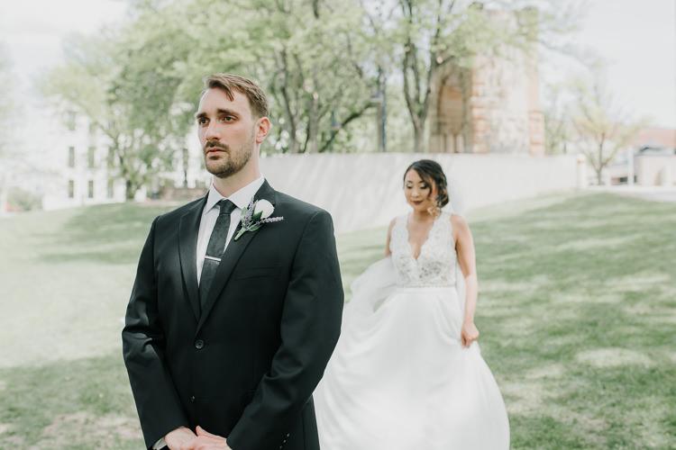 Caitlin & Jeff - Married - Nathaniel Jensen Photography - Omaha Nebraska Wedding Photography - Omaha Nebraska Wedding Photographer-190.jpg
