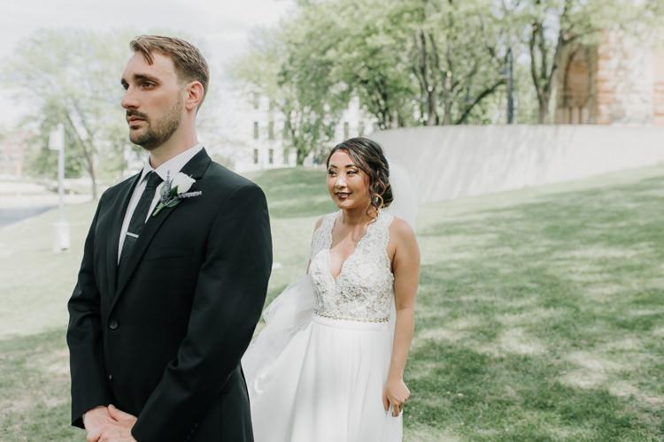 Caitlin & Jeff - Married - Nathaniel Jensen Photography - Omaha Nebraska Wedding Photography - Omaha Nebraska Wedding Photographer-191.jpg