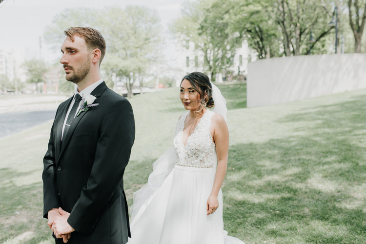 Caitlin & Jeff - Married - Nathaniel Jensen Photography - Omaha Nebraska Wedding Photography - Omaha Nebraska Wedding Photographer-192.jpg