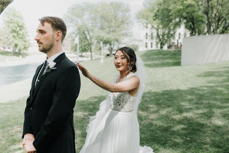 Caitlin & Jeff - Married - Nathaniel Jensen Photography - Omaha Nebraska Wedding Photography - Omaha Nebraska Wedding Photographer-193.jpg
