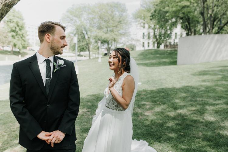 Caitlin & Jeff - Married - Nathaniel Jensen Photography - Omaha Nebraska Wedding Photography - Omaha Nebraska Wedding Photographer-194.jpg