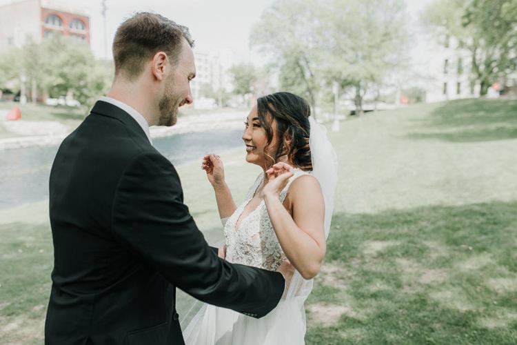 Caitlin & Jeff - Married - Nathaniel Jensen Photography - Omaha Nebraska Wedding Photography - Omaha Nebraska Wedding Photographer-195.jpg