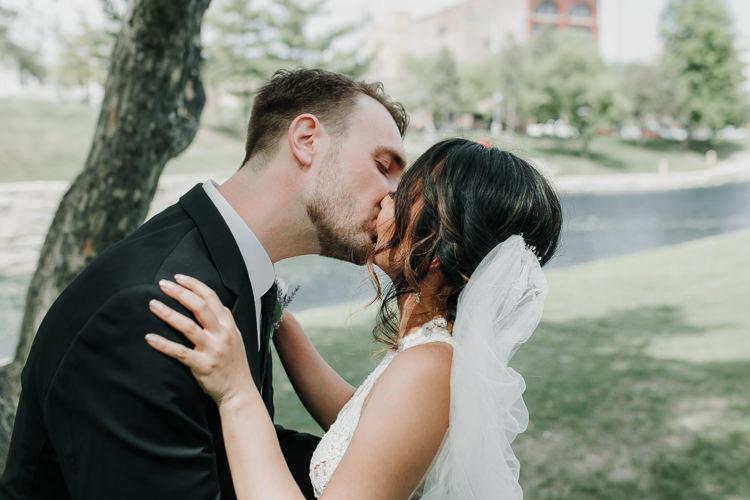 Caitlin & Jeff - Married - Nathaniel Jensen Photography - Omaha Nebraska Wedding Photography - Omaha Nebraska Wedding Photographer-196.jpg