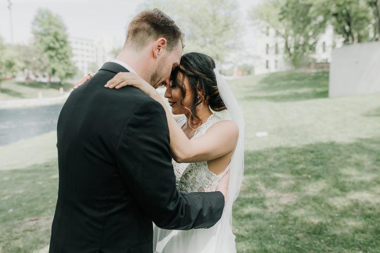 Caitlin & Jeff - Married - Nathaniel Jensen Photography - Omaha Nebraska Wedding Photography - Omaha Nebraska Wedding Photographer-198.jpg