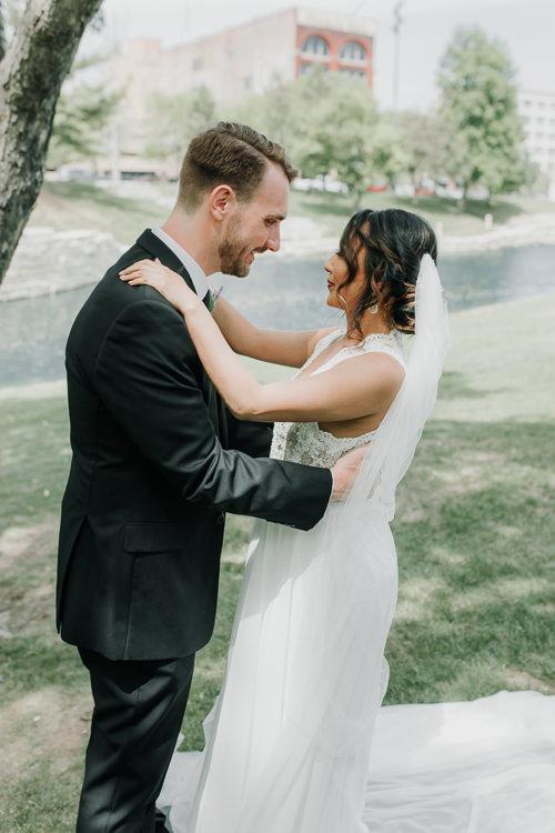 Caitlin & Jeff - Married - Nathaniel Jensen Photography - Omaha Nebraska Wedding Photography - Omaha Nebraska Wedding Photographer-201.jpg