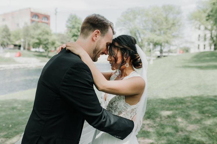 Caitlin & Jeff - Married - Nathaniel Jensen Photography - Omaha Nebraska Wedding Photography - Omaha Nebraska Wedding Photographer-202.jpg