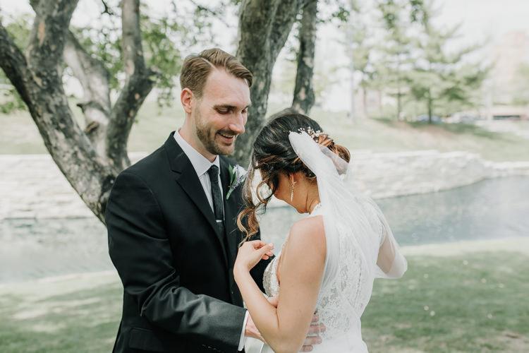 Caitlin & Jeff - Married - Nathaniel Jensen Photography - Omaha Nebraska Wedding Photography - Omaha Nebraska Wedding Photographer-203.jpg