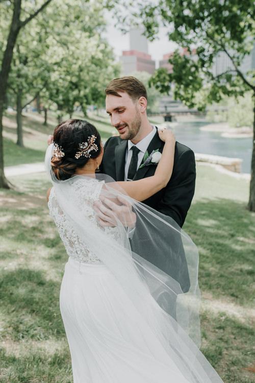 Caitlin & Jeff - Married - Nathaniel Jensen Photography - Omaha Nebraska Wedding Photography - Omaha Nebraska Wedding Photographer-204.jpg