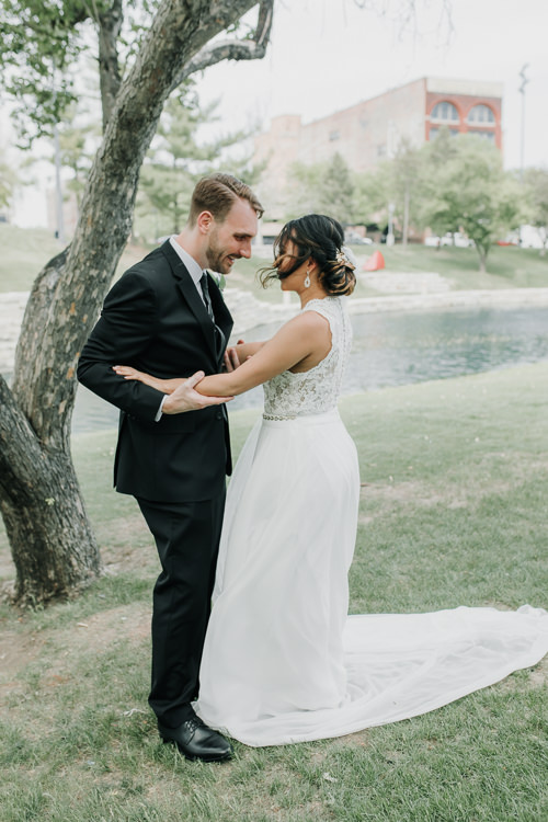 Caitlin & Jeff - Married - Nathaniel Jensen Photography - Omaha Nebraska Wedding Photography - Omaha Nebraska Wedding Photographer-207.jpg