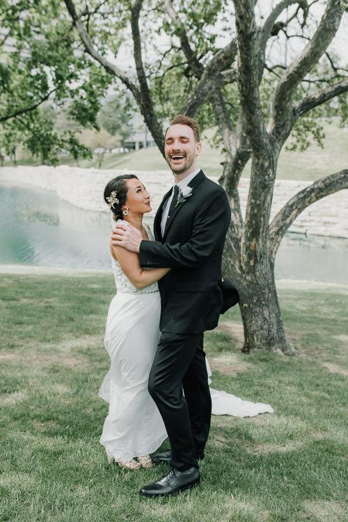 Caitlin & Jeff - Married - Nathaniel Jensen Photography - Omaha Nebraska Wedding Photography - Omaha Nebraska Wedding Photographer-208.jpg
