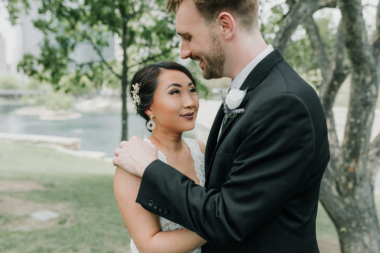 Caitlin & Jeff - Married - Nathaniel Jensen Photography - Omaha Nebraska Wedding Photography - Omaha Nebraska Wedding Photographer-209.jpg