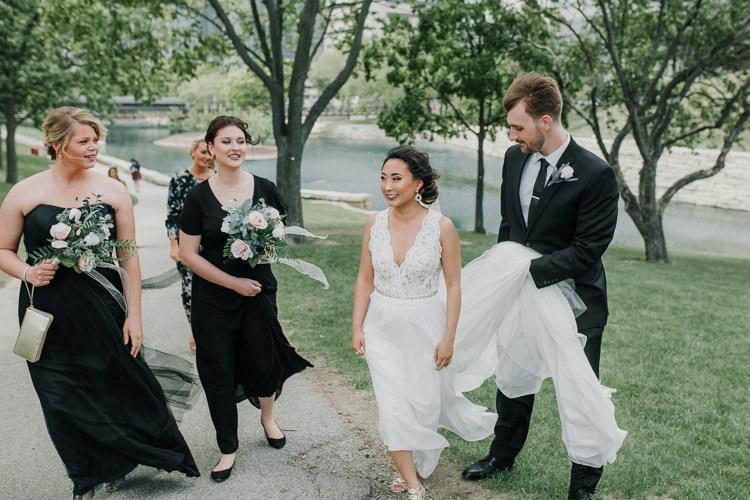 Caitlin & Jeff - Married - Nathaniel Jensen Photography - Omaha Nebraska Wedding Photography - Omaha Nebraska Wedding Photographer-211.jpg