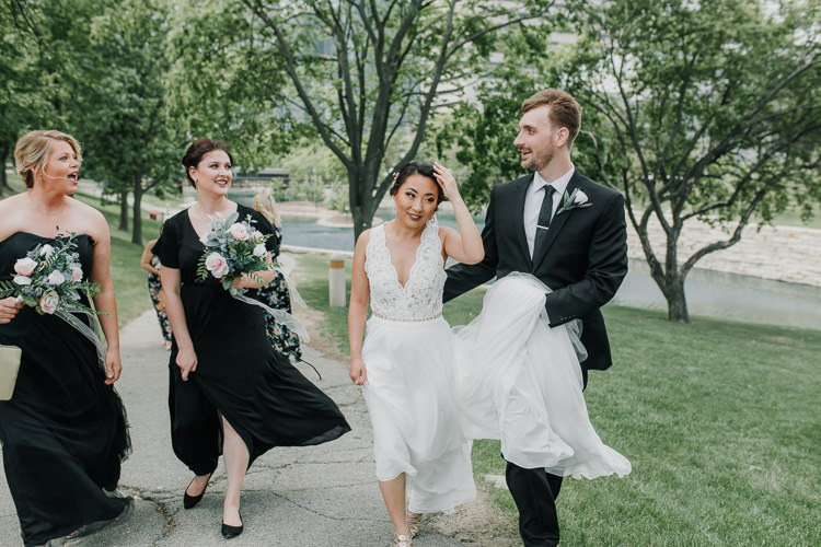 Caitlin & Jeff - Married - Nathaniel Jensen Photography - Omaha Nebraska Wedding Photography - Omaha Nebraska Wedding Photographer-212.jpg