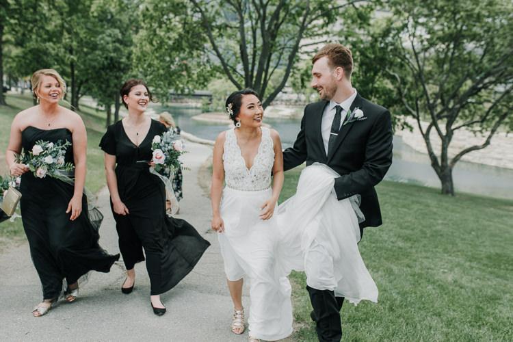 Caitlin & Jeff - Married - Nathaniel Jensen Photography - Omaha Nebraska Wedding Photography - Omaha Nebraska Wedding Photographer-213.jpg