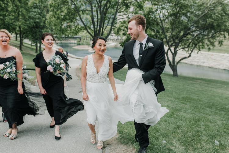Caitlin & Jeff - Married - Nathaniel Jensen Photography - Omaha Nebraska Wedding Photography - Omaha Nebraska Wedding Photographer-214.jpg