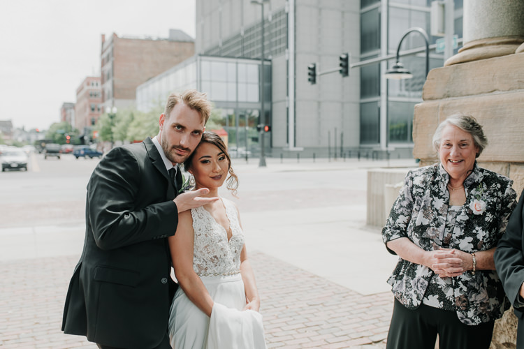 Caitlin & Jeff - Married - Nathaniel Jensen Photography - Omaha Nebraska Wedding Photography - Omaha Nebraska Wedding Photographer-217.jpg