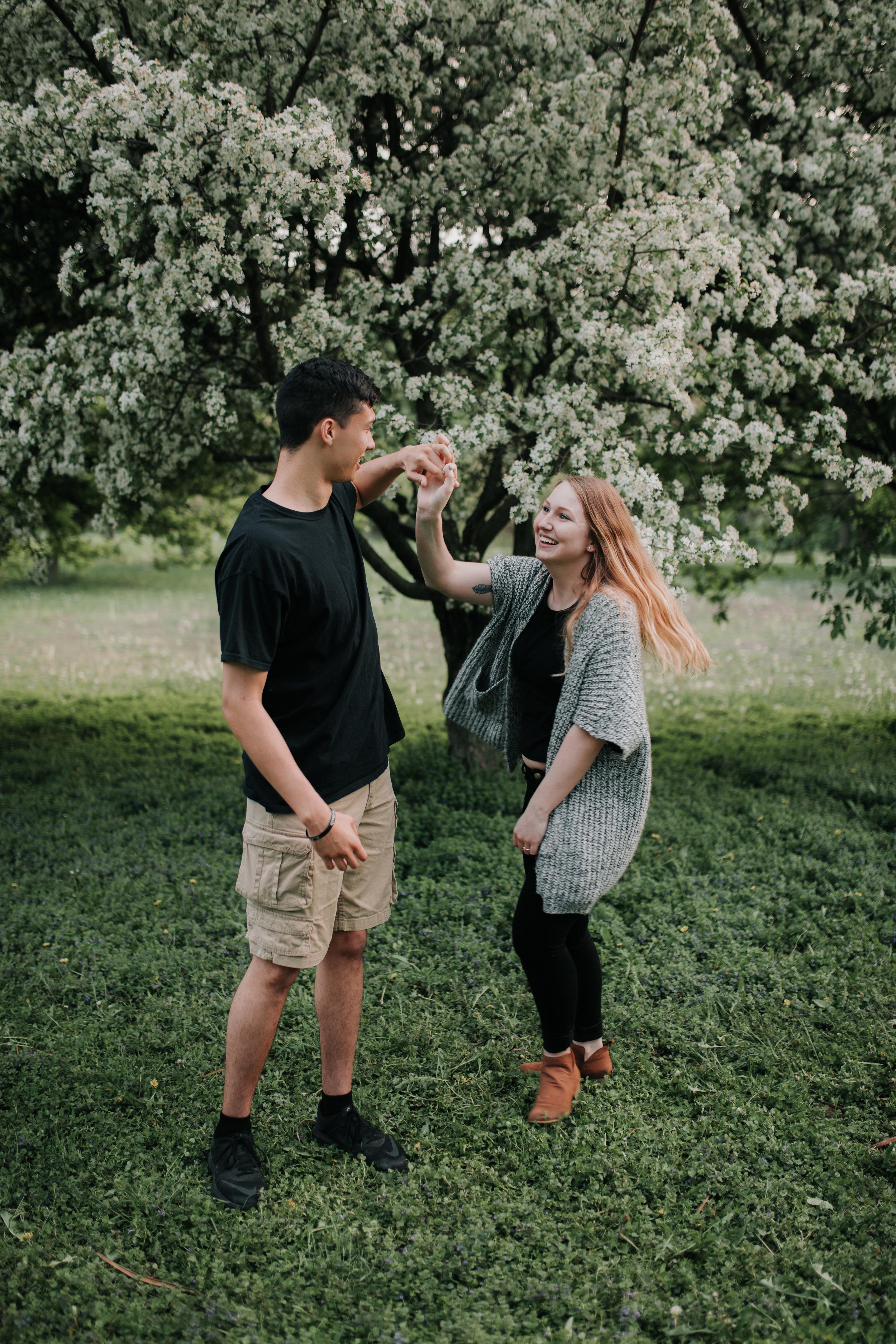 Kimberly & Tristan - Nathaniel Jensen Photography-76.jpg