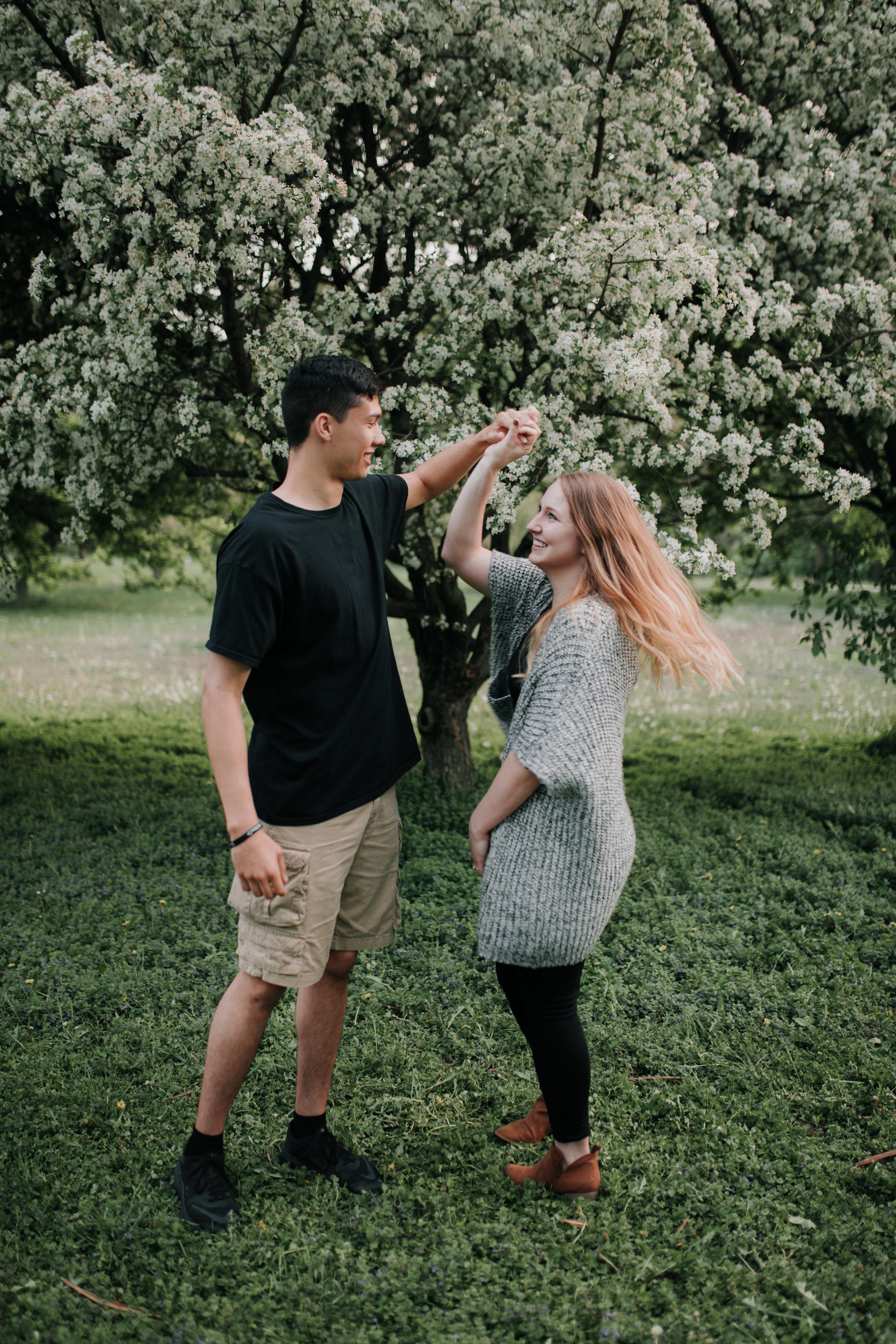 Kimberly & Tristan - Nathaniel Jensen Photography-77.jpg