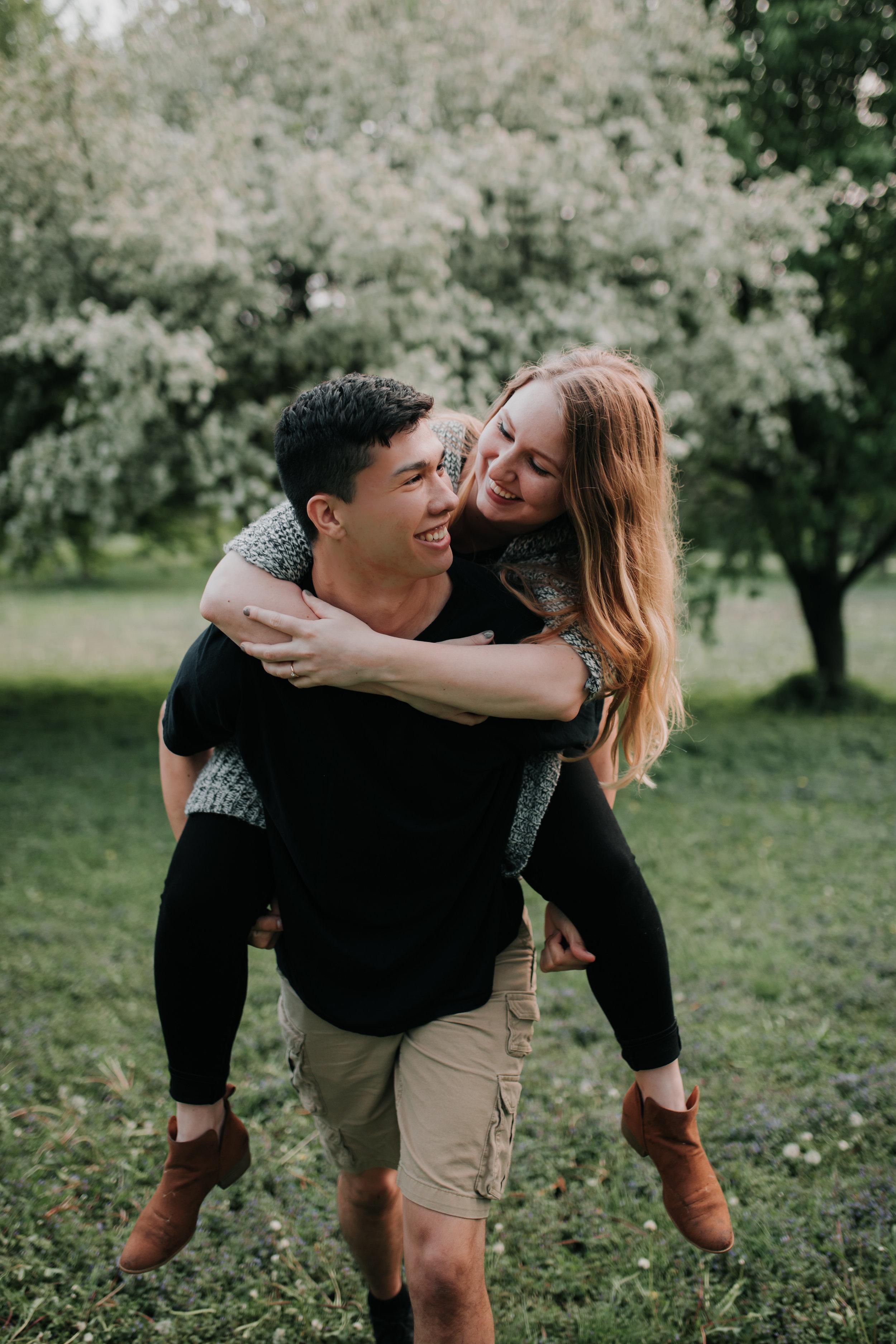 Kimberly & Tristan - Nathaniel Jensen Photography-80.jpg