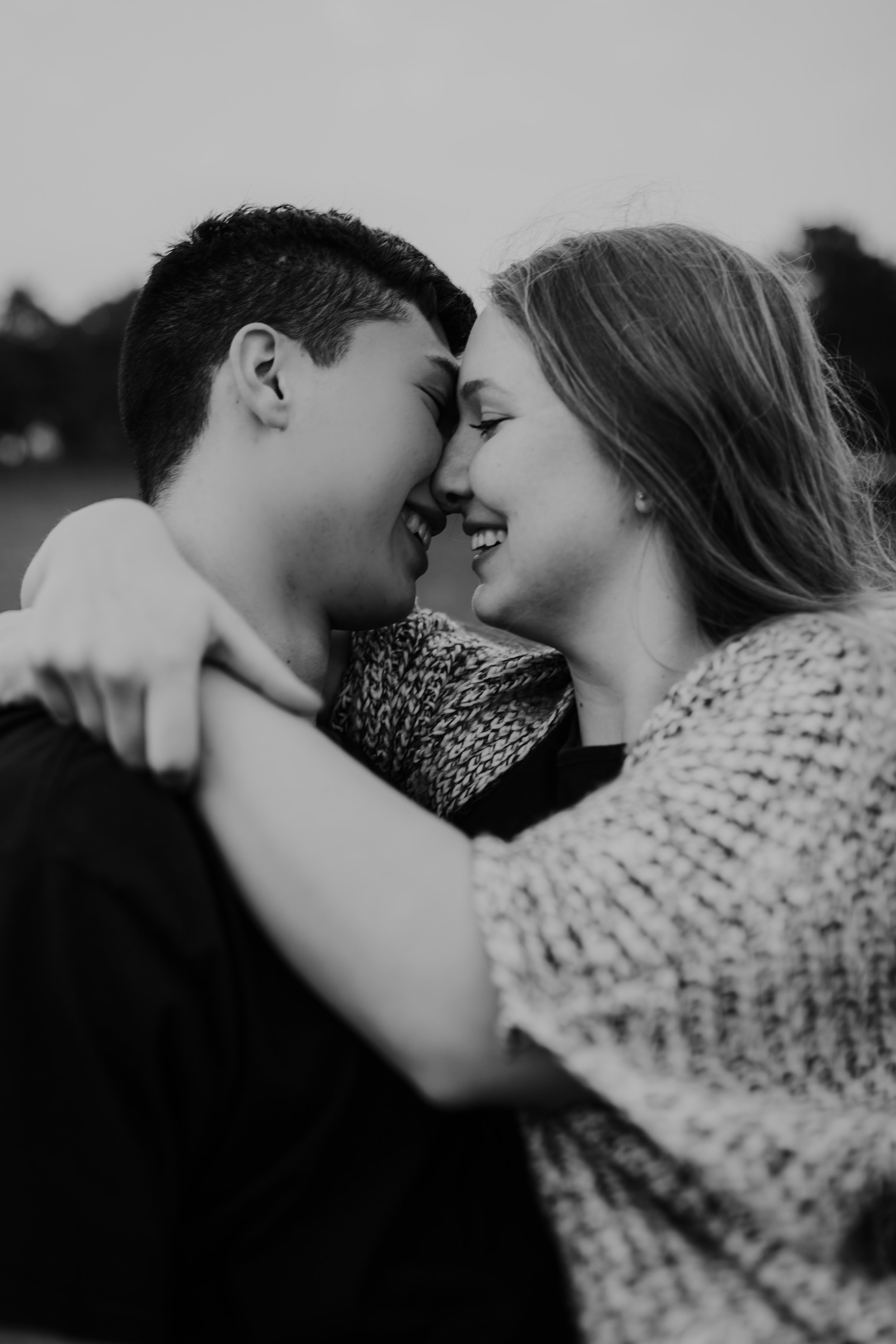 Kimberly & Tristan - Nathaniel Jensen Photography-91.jpg