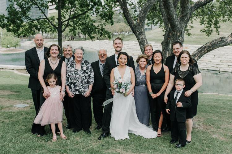 Caitlin & Jeff - Married - Nathaniel Jensen Photography - Omaha Nebraska Wedding Photography - Omaha Nebraska Wedding Photographer-220.jpg