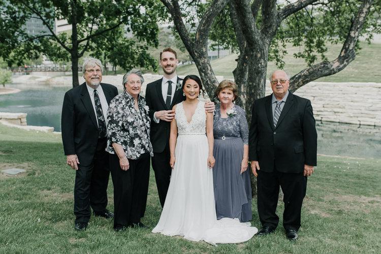 Caitlin & Jeff - Married - Nathaniel Jensen Photography - Omaha Nebraska Wedding Photography - Omaha Nebraska Wedding Photographer-221.jpg
