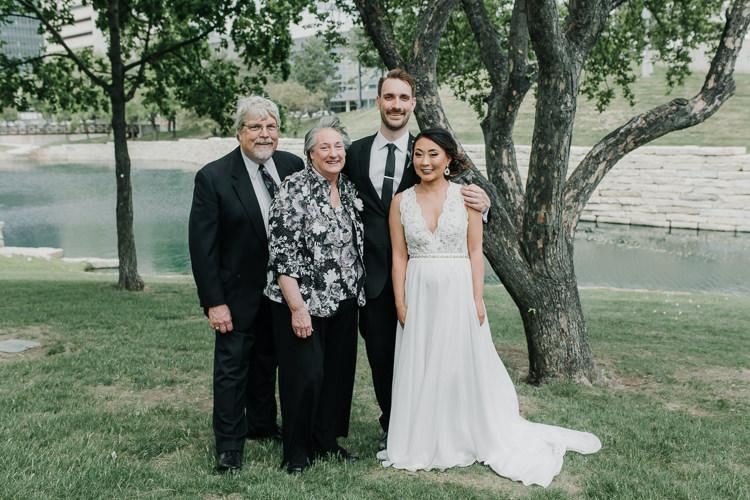 Caitlin & Jeff - Married - Nathaniel Jensen Photography - Omaha Nebraska Wedding Photography - Omaha Nebraska Wedding Photographer-222.jpg