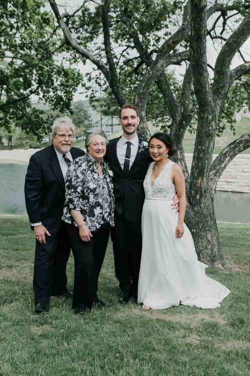 Caitlin & Jeff - Married - Nathaniel Jensen Photography - Omaha Nebraska Wedding Photography - Omaha Nebraska Wedding Photographer-223.jpg