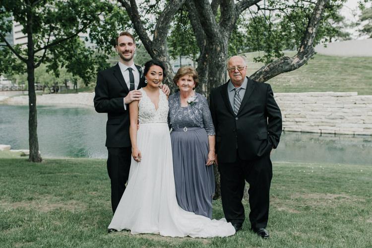Caitlin & Jeff - Married - Nathaniel Jensen Photography - Omaha Nebraska Wedding Photography - Omaha Nebraska Wedding Photographer-224.jpg