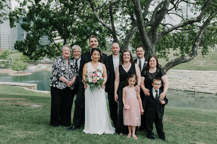 Caitlin & Jeff - Married - Nathaniel Jensen Photography - Omaha Nebraska Wedding Photography - Omaha Nebraska Wedding Photographer-228.jpg
