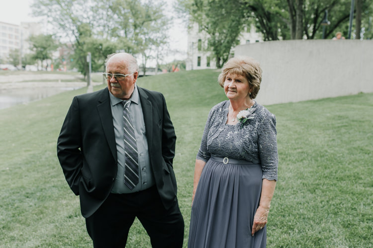 Caitlin & Jeff - Married - Nathaniel Jensen Photography - Omaha Nebraska Wedding Photography - Omaha Nebraska Wedding Photographer-230.jpg