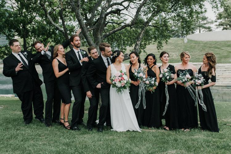 Caitlin & Jeff - Married - Nathaniel Jensen Photography - Omaha Nebraska Wedding Photography - Omaha Nebraska Wedding Photographer-232.jpg
