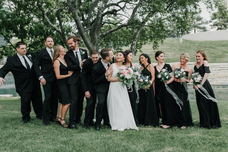 Caitlin & Jeff - Married - Nathaniel Jensen Photography - Omaha Nebraska Wedding Photography - Omaha Nebraska Wedding Photographer-233.jpg