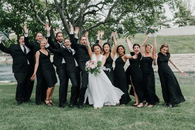 Caitlin & Jeff - Married - Nathaniel Jensen Photography - Omaha Nebraska Wedding Photography - Omaha Nebraska Wedding Photographer-236.jpg