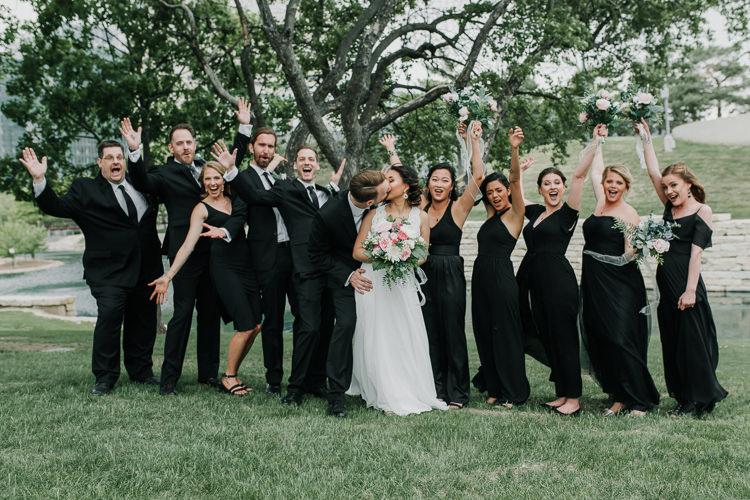 Caitlin & Jeff - Married - Nathaniel Jensen Photography - Omaha Nebraska Wedding Photography - Omaha Nebraska Wedding Photographer-237.jpg