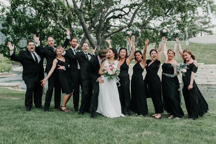 Caitlin & Jeff - Married - Nathaniel Jensen Photography - Omaha Nebraska Wedding Photography - Omaha Nebraska Wedding Photographer-238.jpg