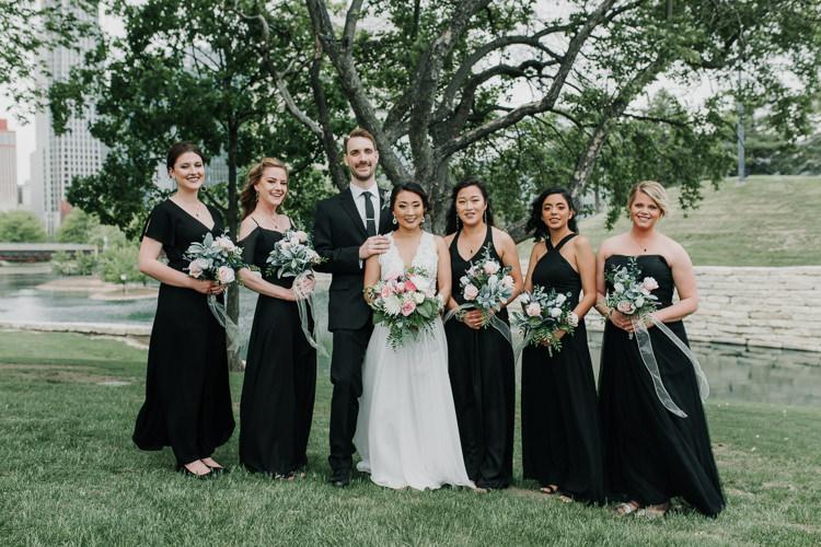 Caitlin & Jeff - Married - Nathaniel Jensen Photography - Omaha Nebraska Wedding Photography - Omaha Nebraska Wedding Photographer-239.jpg