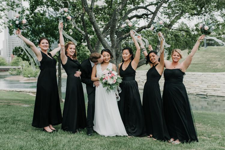 Caitlin & Jeff - Married - Nathaniel Jensen Photography - Omaha Nebraska Wedding Photography - Omaha Nebraska Wedding Photographer-240.jpg