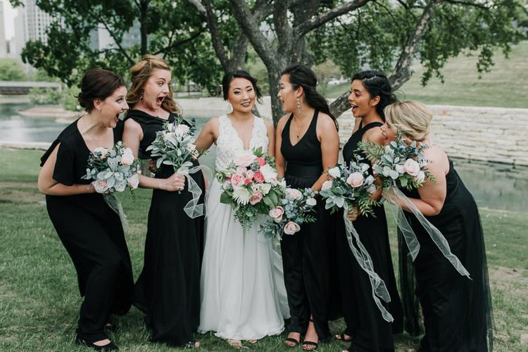 Caitlin & Jeff - Married - Nathaniel Jensen Photography - Omaha Nebraska Wedding Photography - Omaha Nebraska Wedding Photographer-243.jpg