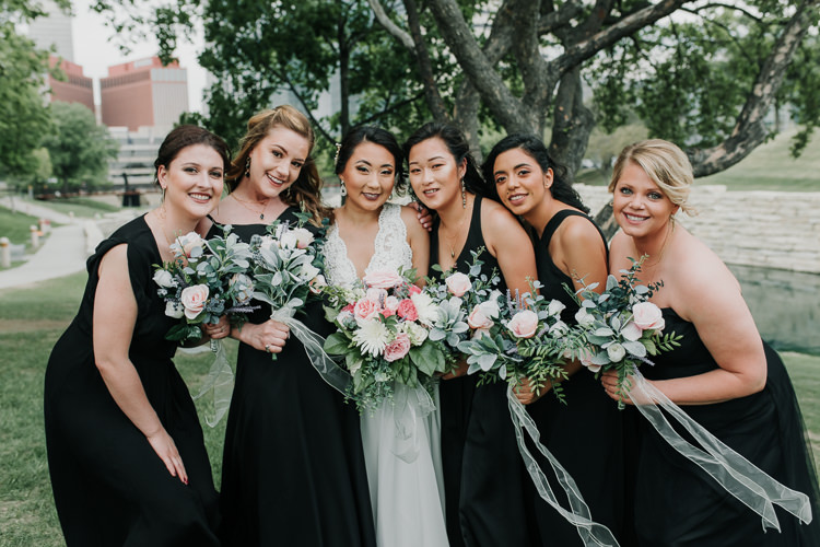Caitlin & Jeff - Married - Nathaniel Jensen Photography - Omaha Nebraska Wedding Photography - Omaha Nebraska Wedding Photographer-245.jpg