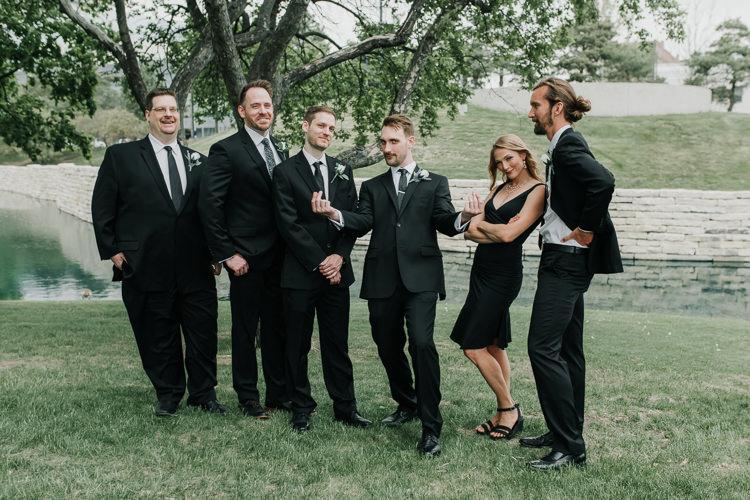 Caitlin & Jeff - Married - Nathaniel Jensen Photography - Omaha Nebraska Wedding Photography - Omaha Nebraska Wedding Photographer-258.jpg