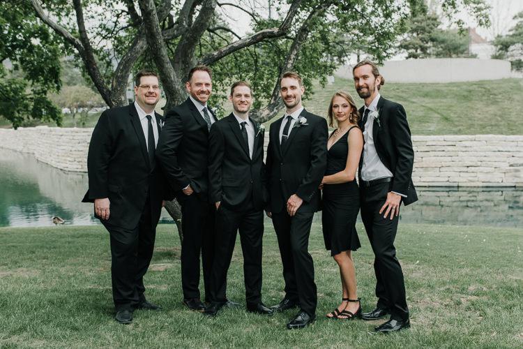 Caitlin & Jeff - Married - Nathaniel Jensen Photography - Omaha Nebraska Wedding Photography - Omaha Nebraska Wedding Photographer-259.jpg